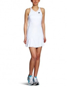 Lotto Sport Muse Women's Dress