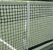 Gared Sports GSTCSTRAP Tennis Net Centre Strap