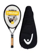 Head Ti.S6 Titanium Tennis Racket L3