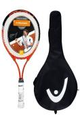Head Ti.Radical 27 Titanium Tennis Racket L3