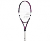 BABOLAT Pure Drive 25 Junior Tennis Racket
