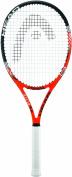 HEAD Nano Ti Elite Tennis Racket