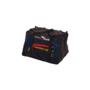 Precision Training Hurdle Carry Bag One Size