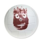 Mr Wilson Castaway Match Volleyball