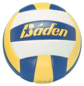 Baden Indoor/Beach Volleyball