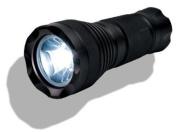 Hollis LED3 Torch, 230 Lumen LED Waterproof Light