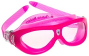Aqua Sphere Seal Kids Goggles