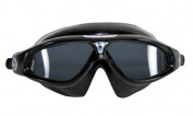 Aqua Sphere Seal XP Adult Swim Goggles - Tint Lense Great for Swimming