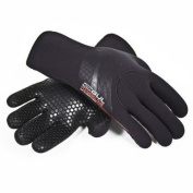 Gul 3mm Dura-Flex 'Power' Neoprene Gloves