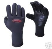Typhoon 3mm Neo Watersports Glove