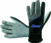 Cressi Tropical Neoprene Diving Gloves