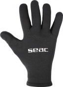 Seac Anatomic HD 2.5mm Diving Gloves