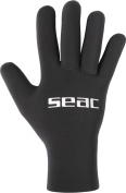 Seac Stretch 350 Diving Gloves