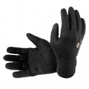 Lavacore Five Finger Glove for Scuba Diving