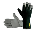 Cressi Svalbard 6mm Ultraspan Neoprene Gloves