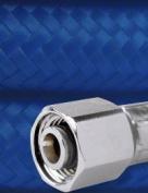 MiFlex Xtreme 75cm Regulator Hose
