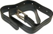 Professional Rubber Scuba Diving Weight Belt