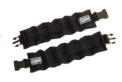 Scuba Diving Ingot Ankle Weights. Sold in Pairs.