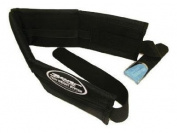 Pouch Weight Belt-Small