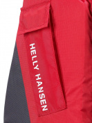 Helly Hansen Rider Vest Buoyancy Aid