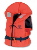 Marinepool ADULT Buoyancy Lifejacket