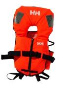 Helly Hansen Kids Safe Life Jacket
