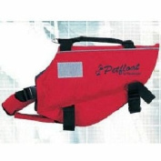 Crewsaver Pet Dog/Cat Lifejacket Float 2370