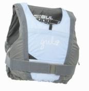 GUL Garda 50N Buoyancy Aid