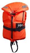 Helly Hansen Navigare Scan Life Jacket