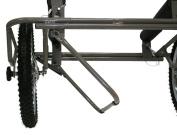 Seattle Sports ATC Cart