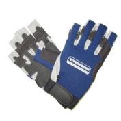 Typhoon Neoprene/Amara Race III Performance Gloves