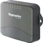 Raymarine AIS250 AIS Receiver - Grey