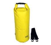 Overboard Tube Dry Bag, 12 Litres