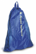 Aqua Sphere Deck Bag - Blue