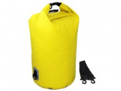 Overboard Waterproof Dry Tube Bag, 20 Litres