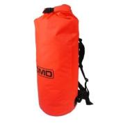 Lomo Dry Bag Rucksack 60L