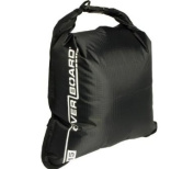 Overboard Flat Dry Bag, 15 Litres
