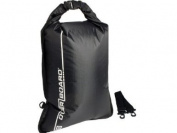 Overboard Flat Dry Bag