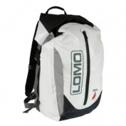 Lomo Dry Bag Daysack 30L