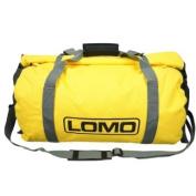 Lomo Dry Bag Holdall 60L