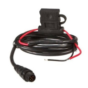 Simrad N2K-PWR-RD NMEA 2000 Power Cable