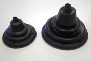 Steering Cable Grommets