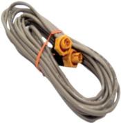 Eagle - Ethext 50Yl Ethernet Cable, 15m