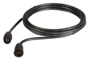 Lowrance - Extension Cable For Lss-1 Transducer