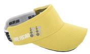 Crewroom Air Head Microlight / Ultralight Visor