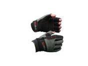 Gul Marine Dinghy Sailing Canoe Kayak Watersports Gloves Short Fingered Grip