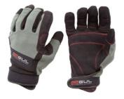 Gul Marine Full Fingered Dinghy Sailing Canoe Kayak Watersports Gloves