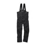 2013 GILL OS2 Trouser OS22T