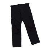 Helly Hansen Men's Trousers Hydropower Quick