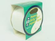 PSP Heavy Duty Sail Repair Tape - White